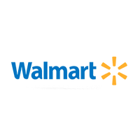 Get an additional $25 off $75 purchases at Walmart