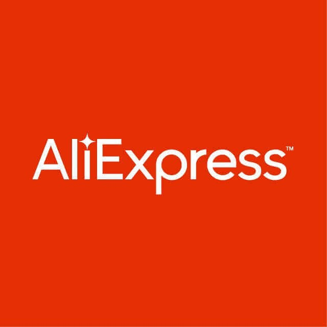 MO: AliExpress Exclusive