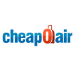 Roundtrip fares under $199 at CheapOair sale