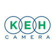 KEH Camera coupon codes