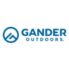 Gander Outdoors coupon code