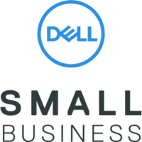 Dell coupons for Dell Small Business