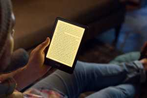 Amazon's upgraded Kindle Paperwhite lineup makes the best e-reader even better