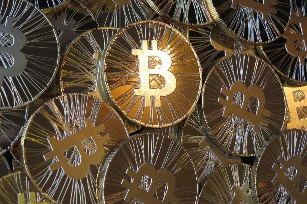 bitcoinage