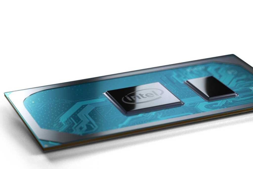 10th gen mobile processor rwd