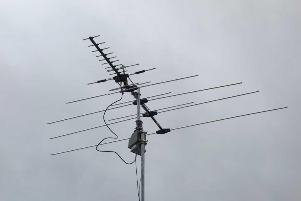 170202 antenna