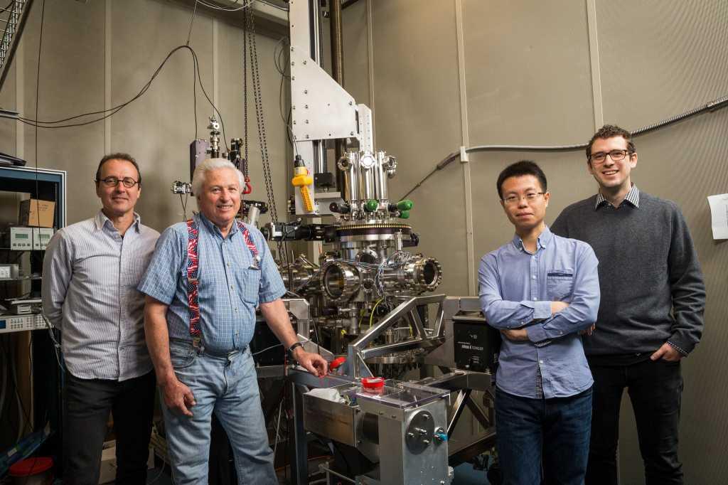 20170308 ibm dense atomic storage researchers