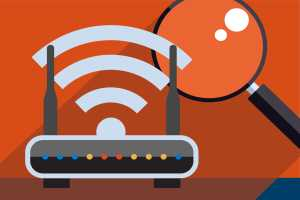 Slow Wi-FI? This simple router settings tweak might fix it