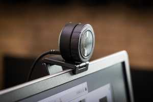 Razer Kiyo Pro review: One of the best webcams out there