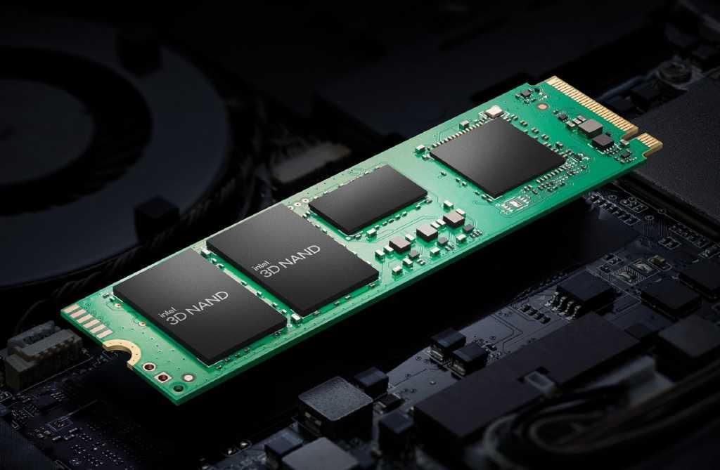 670 motherboard