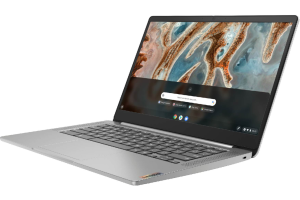 Get yourself a 14-inch Lenovo Chromebook for a ridiculous $169
