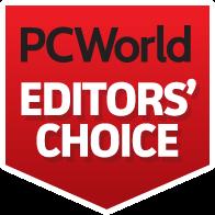 Dell Latitude 7320 Detachable review