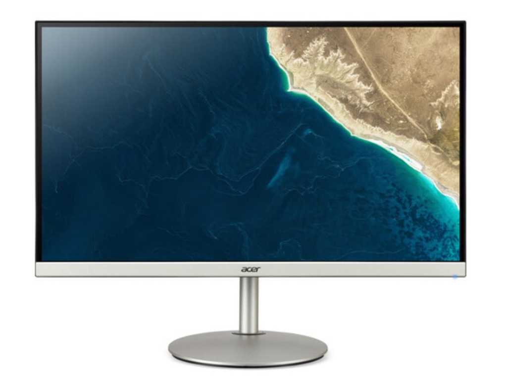 acer 1440p
