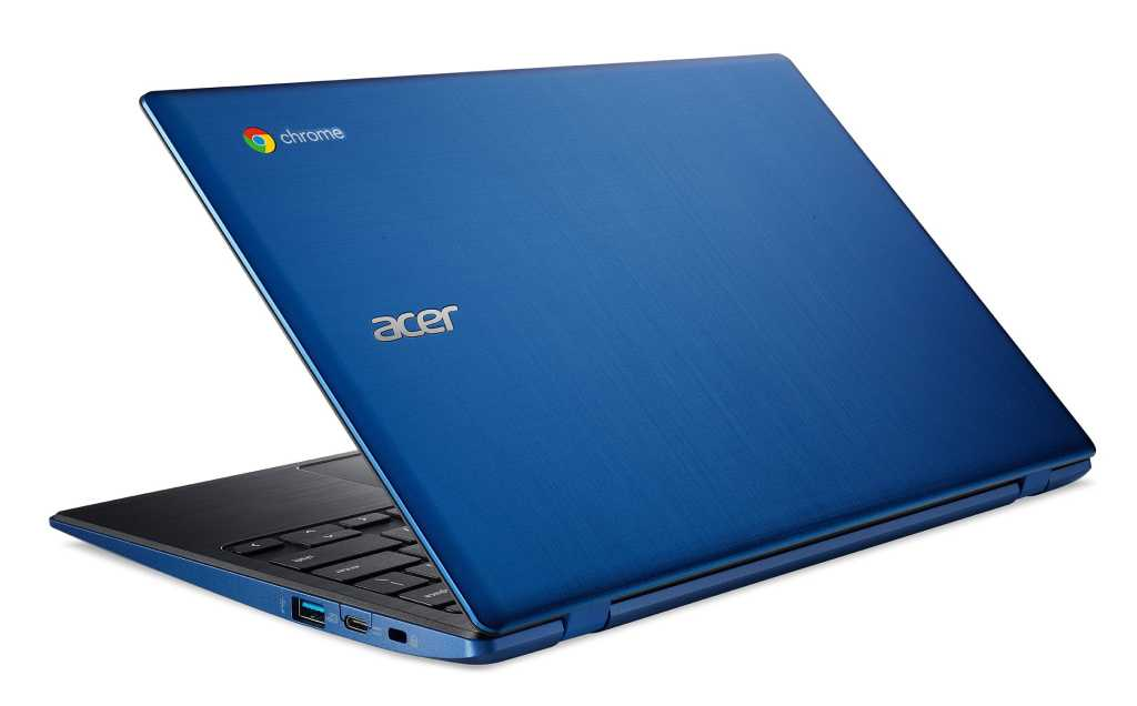 acer chromebook 11 cb311 8h and 8ht 01