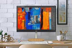 How to calibrate your monitor: An in-depth guide