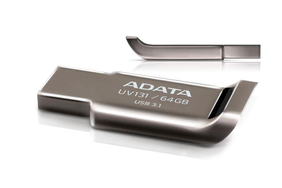 adata flash drive