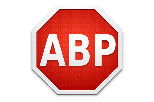 adblock plus primary