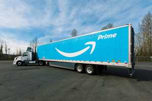 Amazon Prime Day 2021: Everything you need to know about Amazon's shopping event