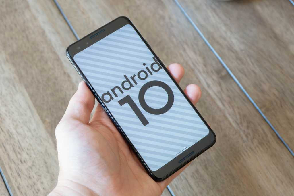android 10 hero 1