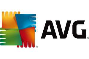 AVG Secure VPN review: An easy-to-use VPN from a well-known security brand