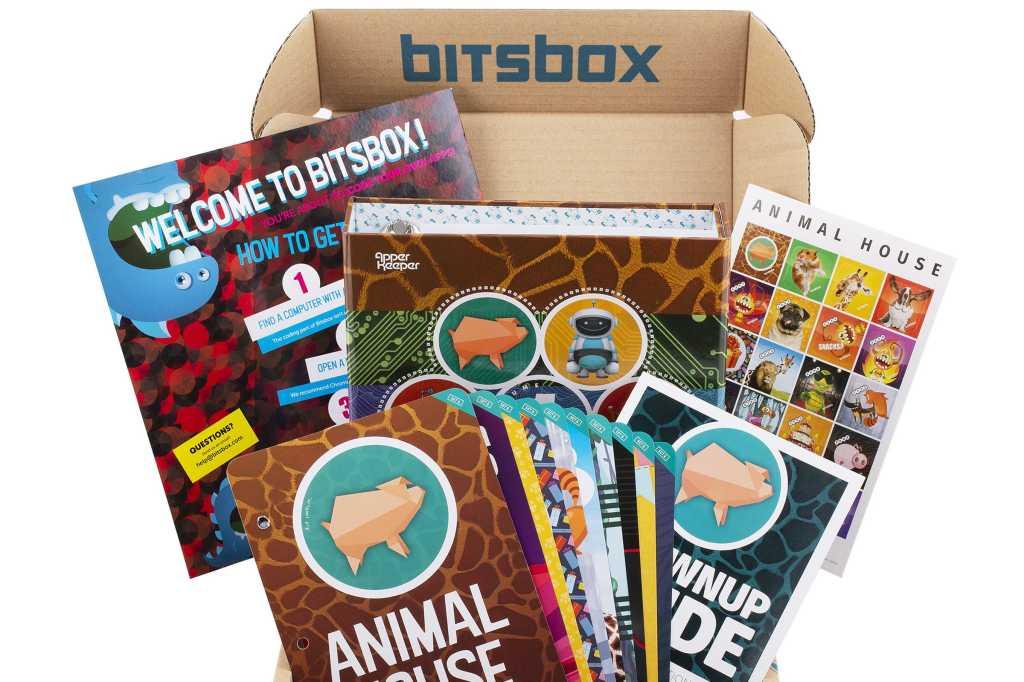 bitsbox subscription