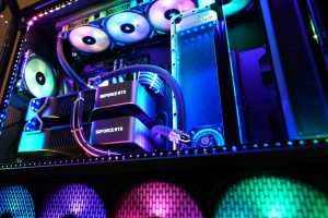 How to set up your PC's fans for maximum system cooling