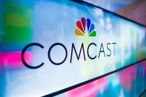 Comcast suspends data caps for certain states, and that's unfair
