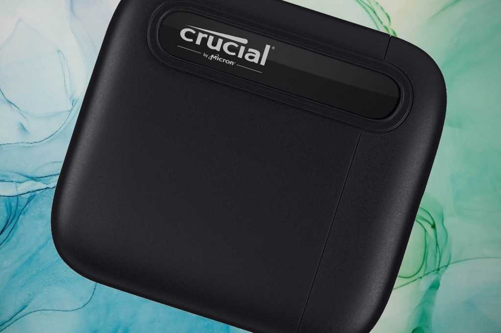 crucial x6 portable usb ssd primary resized