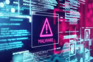 Unpatched Office attack reminds us: Don't click on risky docs