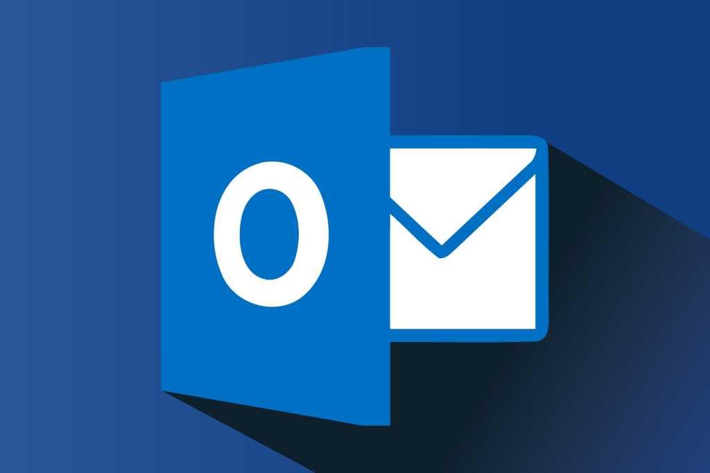 Computerworld Cheat Sheet  >  Microsoft Outlook 2016