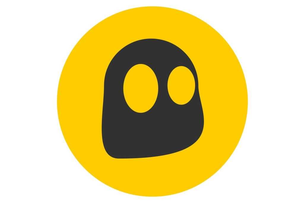 cyberghost logo 1024
