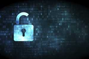 Experts pick the top 5 security threats for 2015