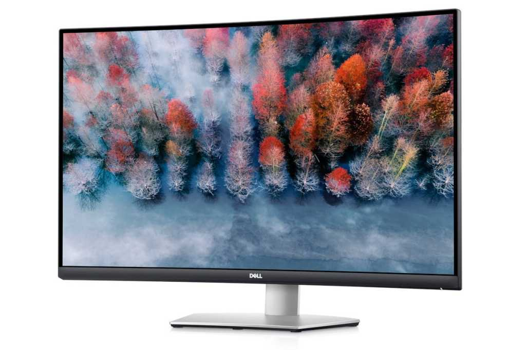dell324kcurved
