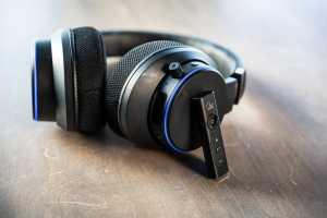 Creative Super X-Fi Air review: Surround-sound magic inside Bluetooth headphones