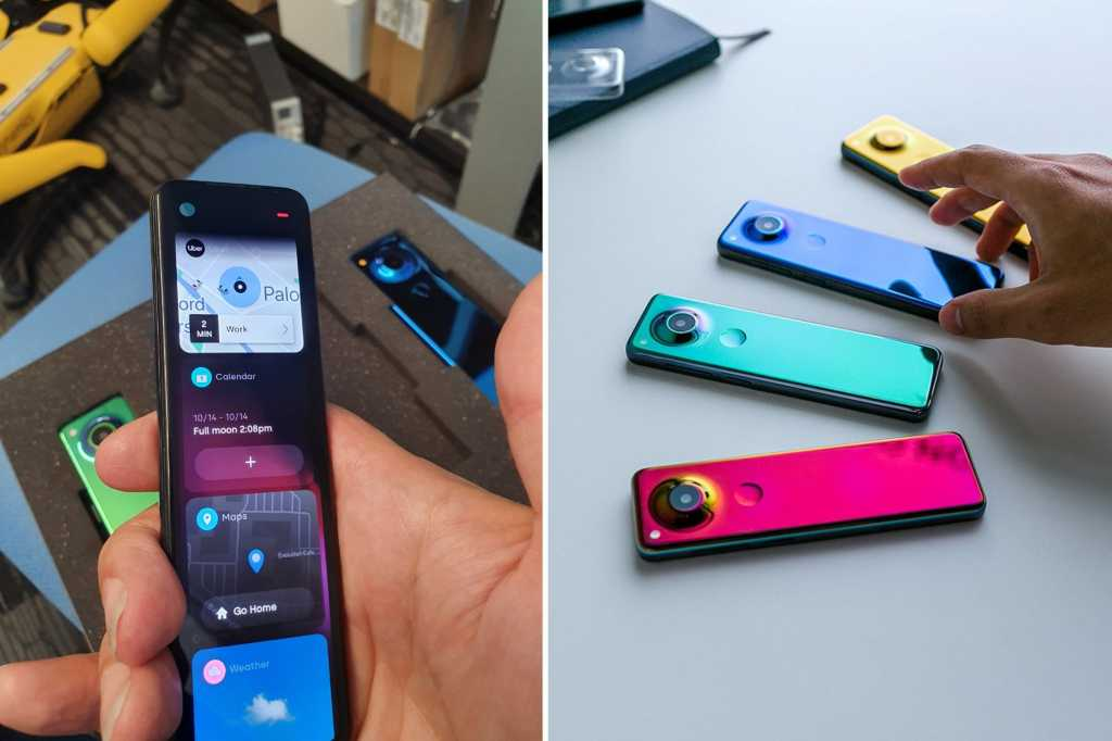 essetial phone 2