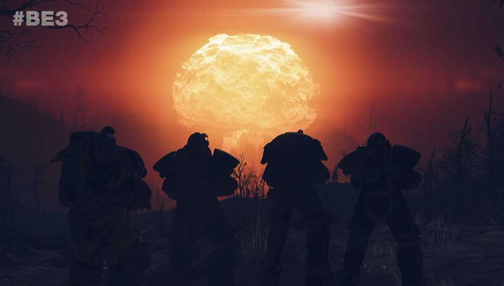 fallout 76 boom