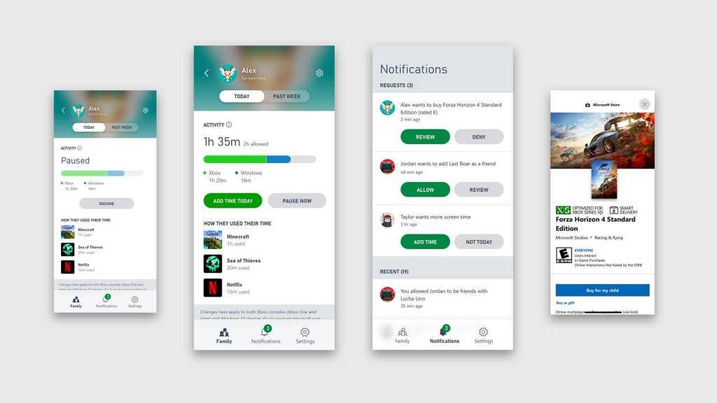 family settings app hero img 12 9 updated