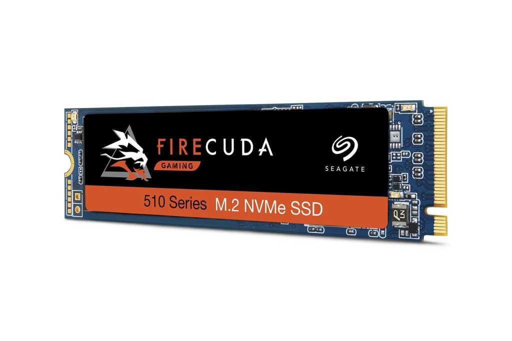 firecuda heroleft 3000x3000