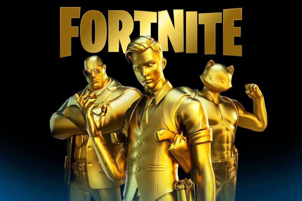 fortnite season 3