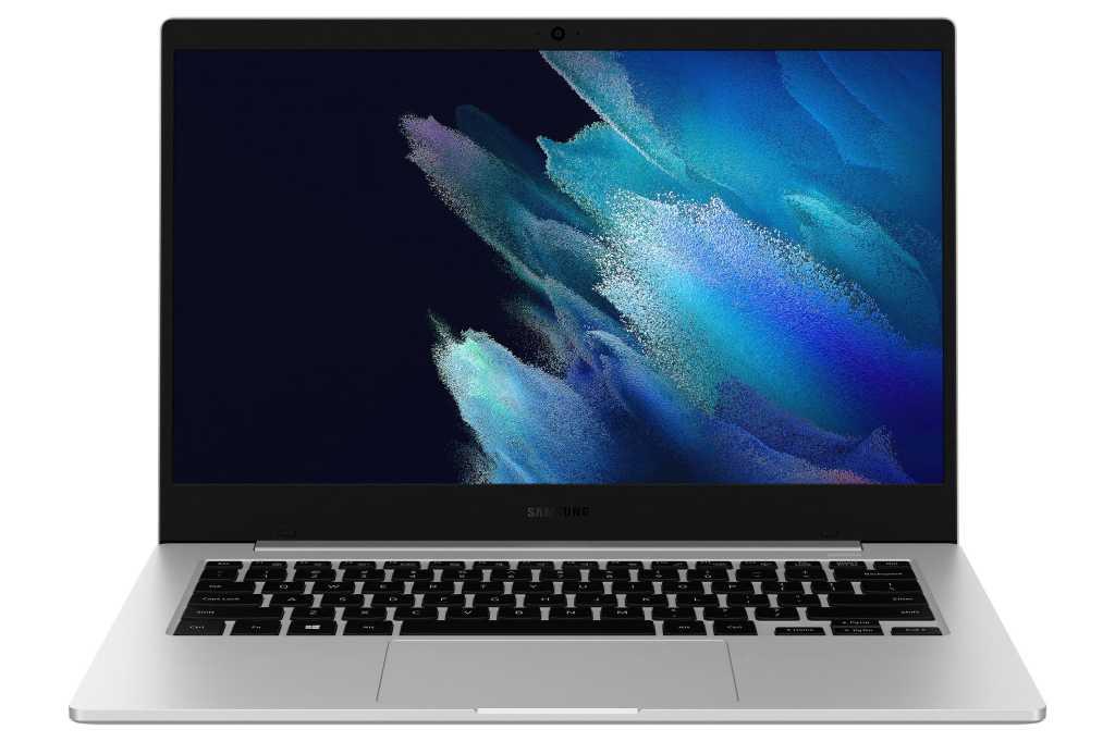 galaxy book go us keyboard 2