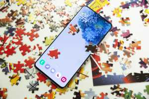 Best Cyber Monday 2020 deals on Android phones, smartwatches, chargers and more