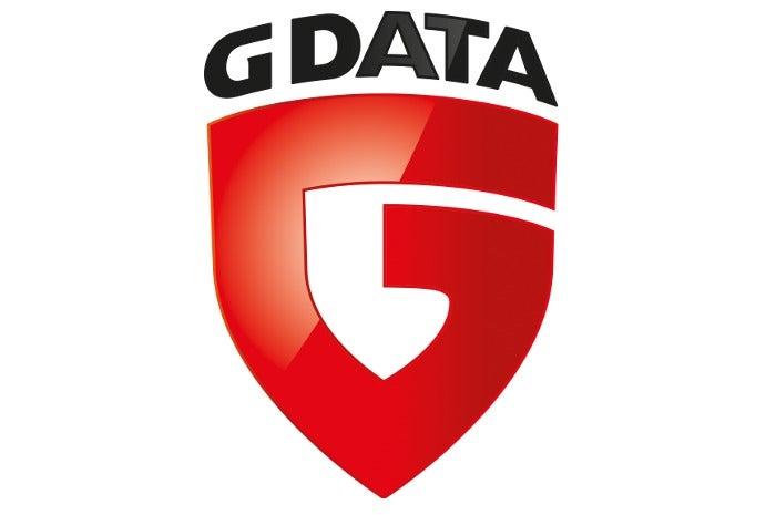 gdatalogo