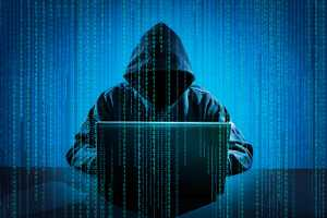 How to avoid Internet fraud, scams, phishing and other cybercrime