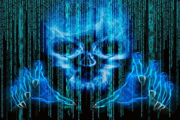 hack security malware