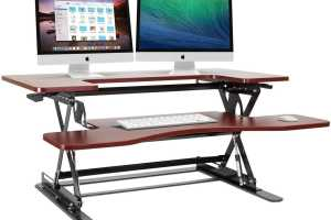 Save big on computer desks with these Amazon discounts