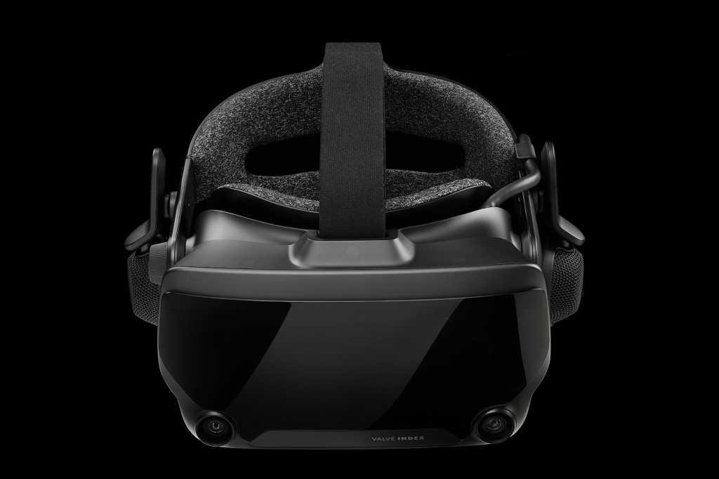 Valve Index - Headset