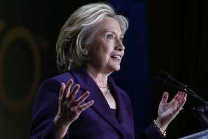 3 BYOD mistakes Hillary Clinton made, and how your BYOD policy can avoid them