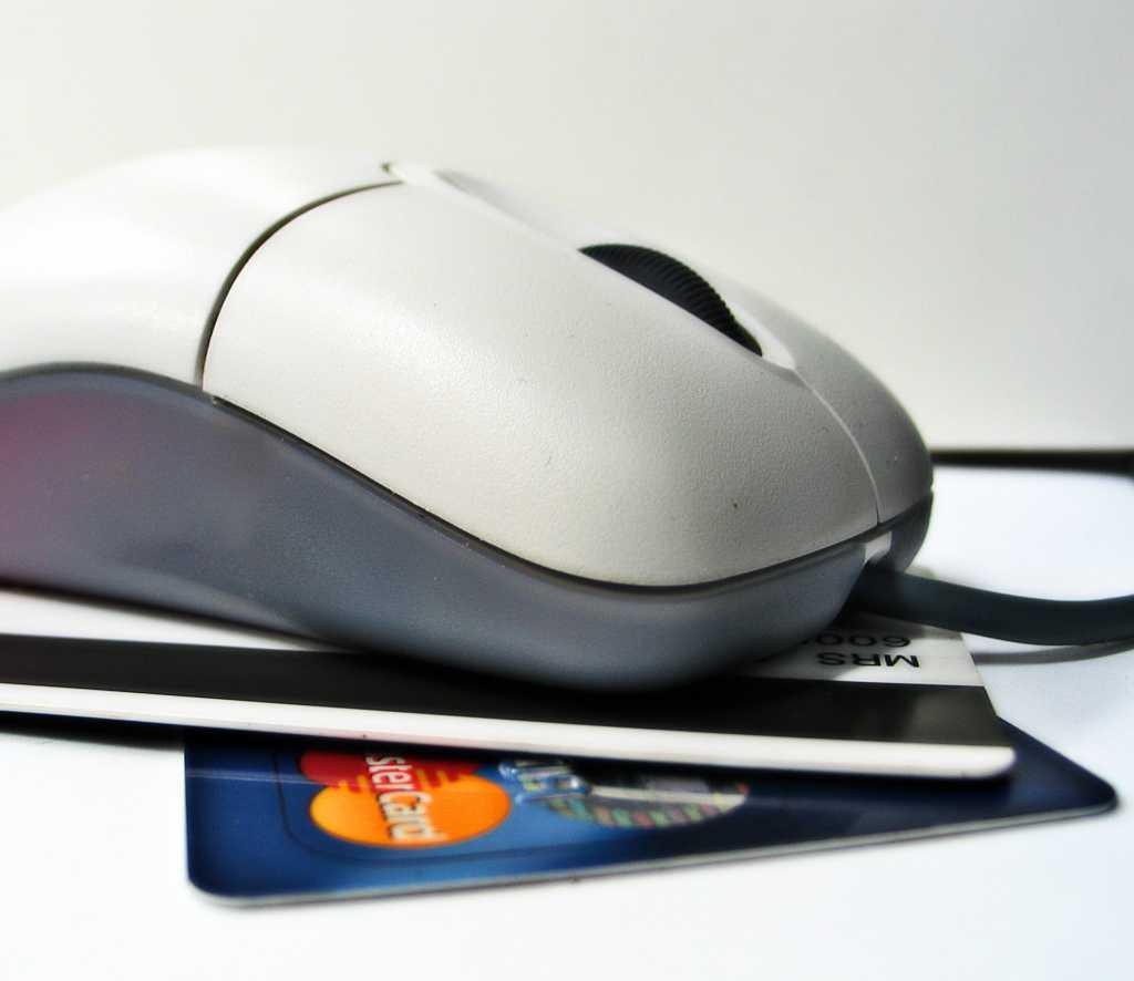 malware payment terminal credit card