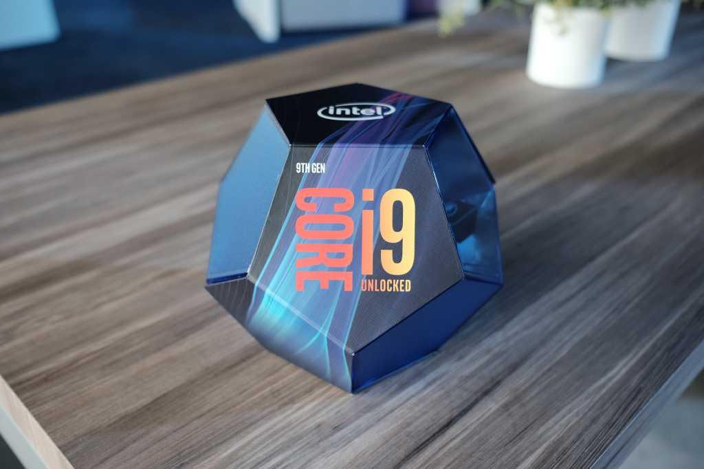 intel core i9 packaging 4