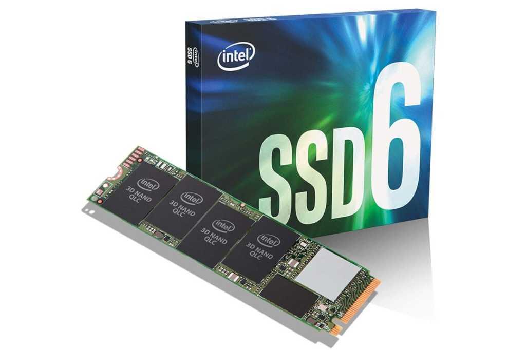 intel660p